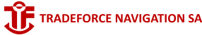 Tradeforce Navigation Logo